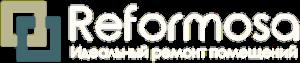 reformosa-logo