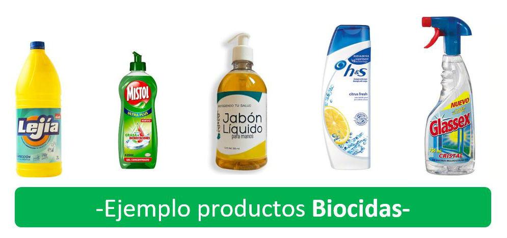Биоциды для борьбы с плесенью
